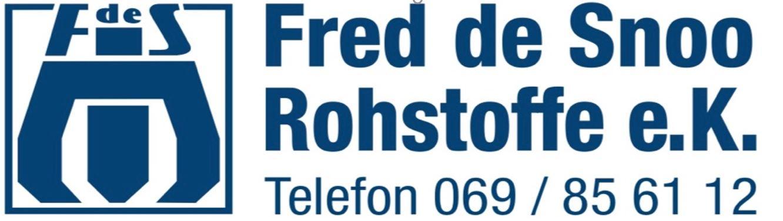 Fred De Snoo - Schrotthandel